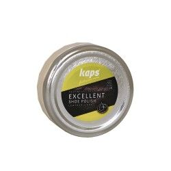 Excellent Shoe Polish 50 ml