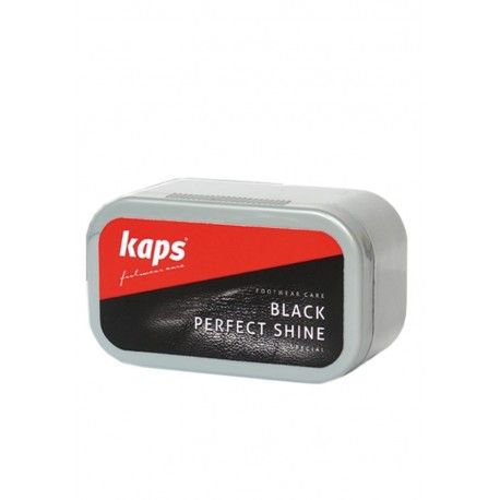 Black Perfect Shine Pflege Spezial 7,30€