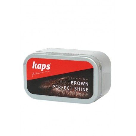 Brown Perfect Shine Pflege Spezial 7,49€