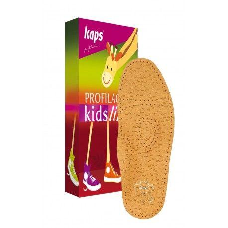 Kinder Schuheinlagen Relax Kid Kinder 6,42€