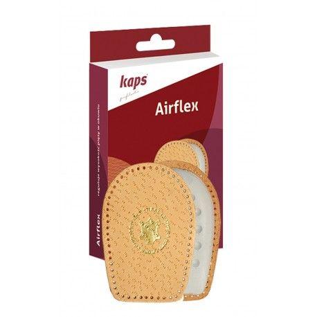 Fersenspornkeil Airflex Komfort 9,25€