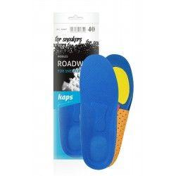 Sneakers Roadway