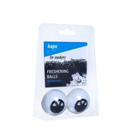 Freshening Balls Schuhpflege 4,99€