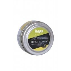 Delicate Cream 50 ml