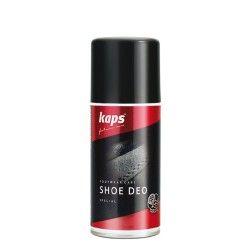 Shoe Deo - Schuh Deo Frischer Duft für Schuhe und Füße - antibakteriell 150 ml