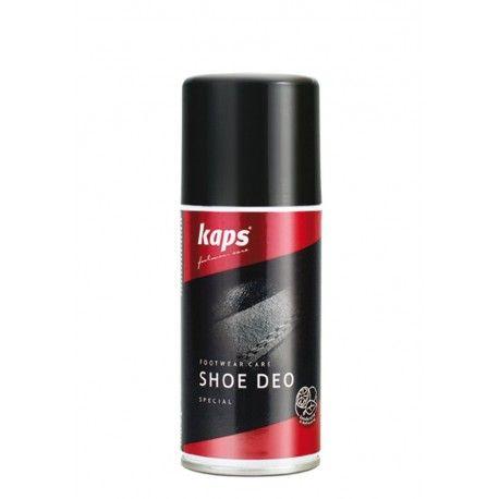 Shoe Deo Pflege Spezial 11,69€