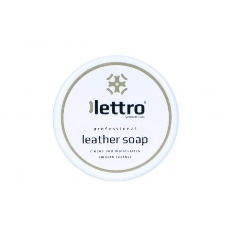 Leather Soap 100 ml Polsterpflege 4,99€