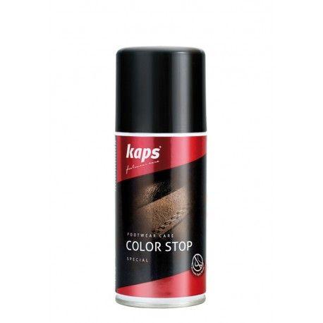 Farbblocker Color Stop Pflege Spezial 13,15€