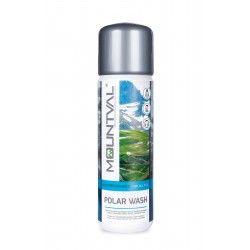 Mountval Polar Wash  300 ml