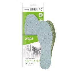 Latex Zuschneidbare Schuheinlage