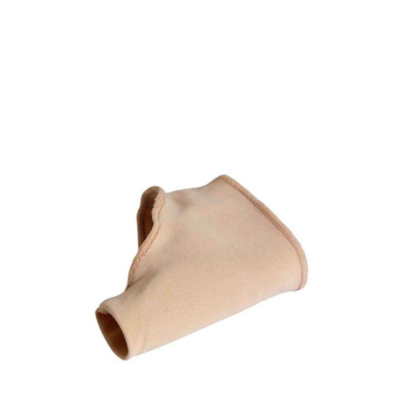 online store ae7c4 7616d Stoff Manschette Medicus Band Bandage zum Ausrichten
