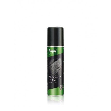 Reinigungsschaum Cleaning Foam Pflege Spezial 10,49€