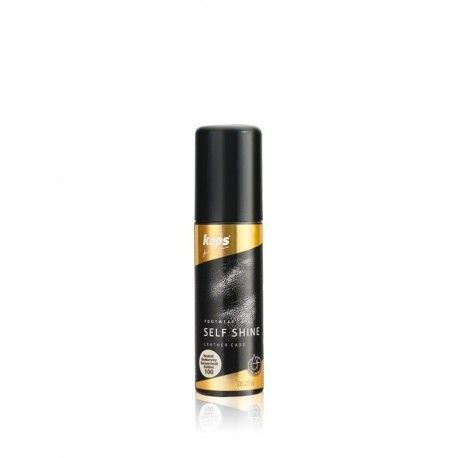 Waxcreme Self Shine 75 ml Pflege Spezial 7,79€