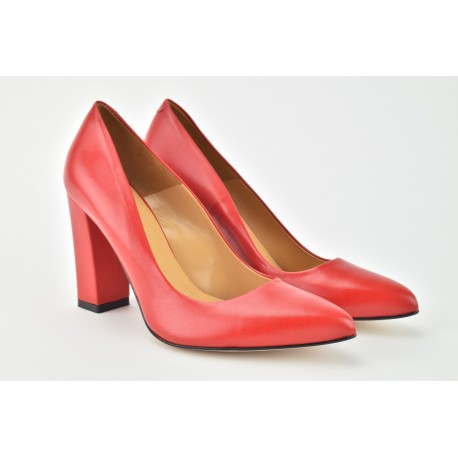 ABELLA Pumps 79,90€